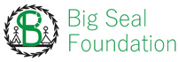 Big Seal Foundation